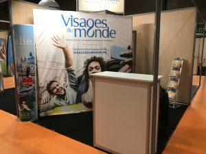 @Visages du Monde