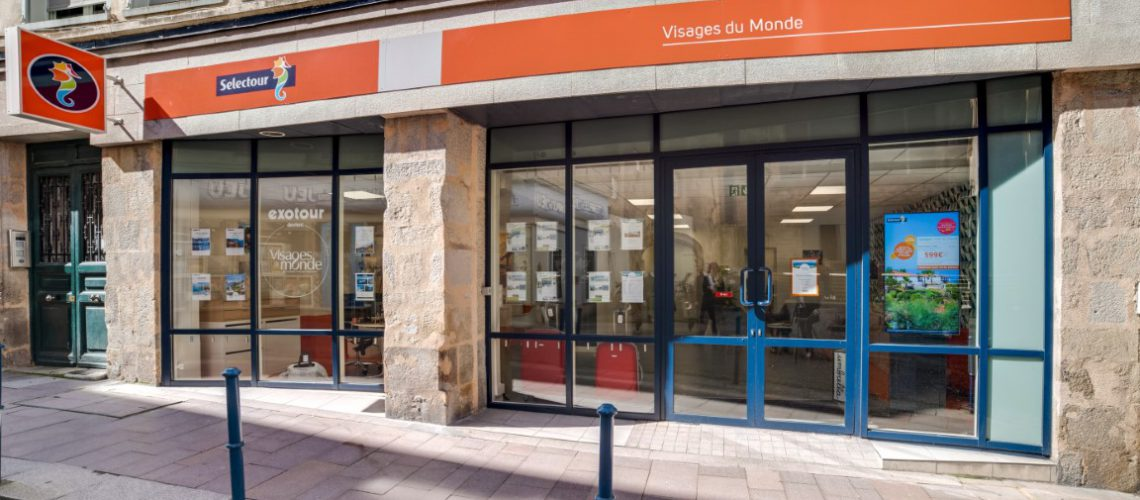 Agence Visages du Monde Limoges 01