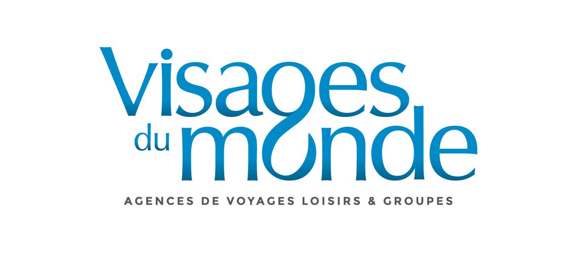 ©Visages du Monde