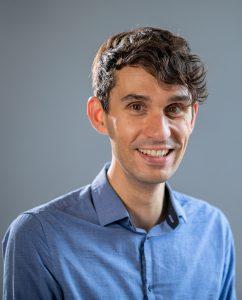 Julien Valat