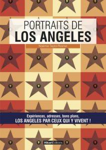 Portraits de Los Angeles - Hikari Éditions